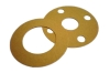 thumbs Gaskets 01 Gaskets