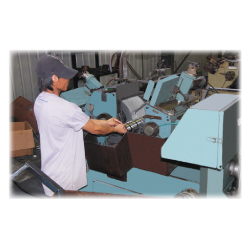 grinding machine Manufacturing Services