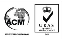iso cert 112598a Heat Treatment Services
