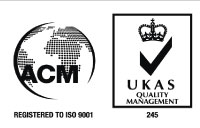 iso cert 112666a Manufacturing Services